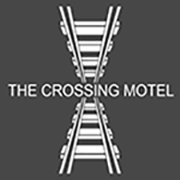 The Crossing Motel